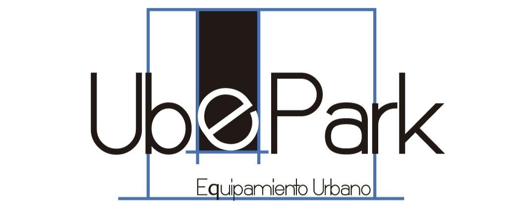 Ubepark Equipamiento Urbano